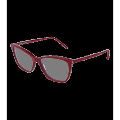 Rame ochelari de vedere Dama Saint Laurent SL 259-003