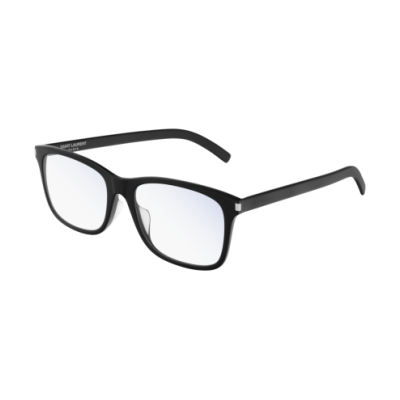 Rame ochelari de vedere Unisex Saint Laurent SL-288-F-001