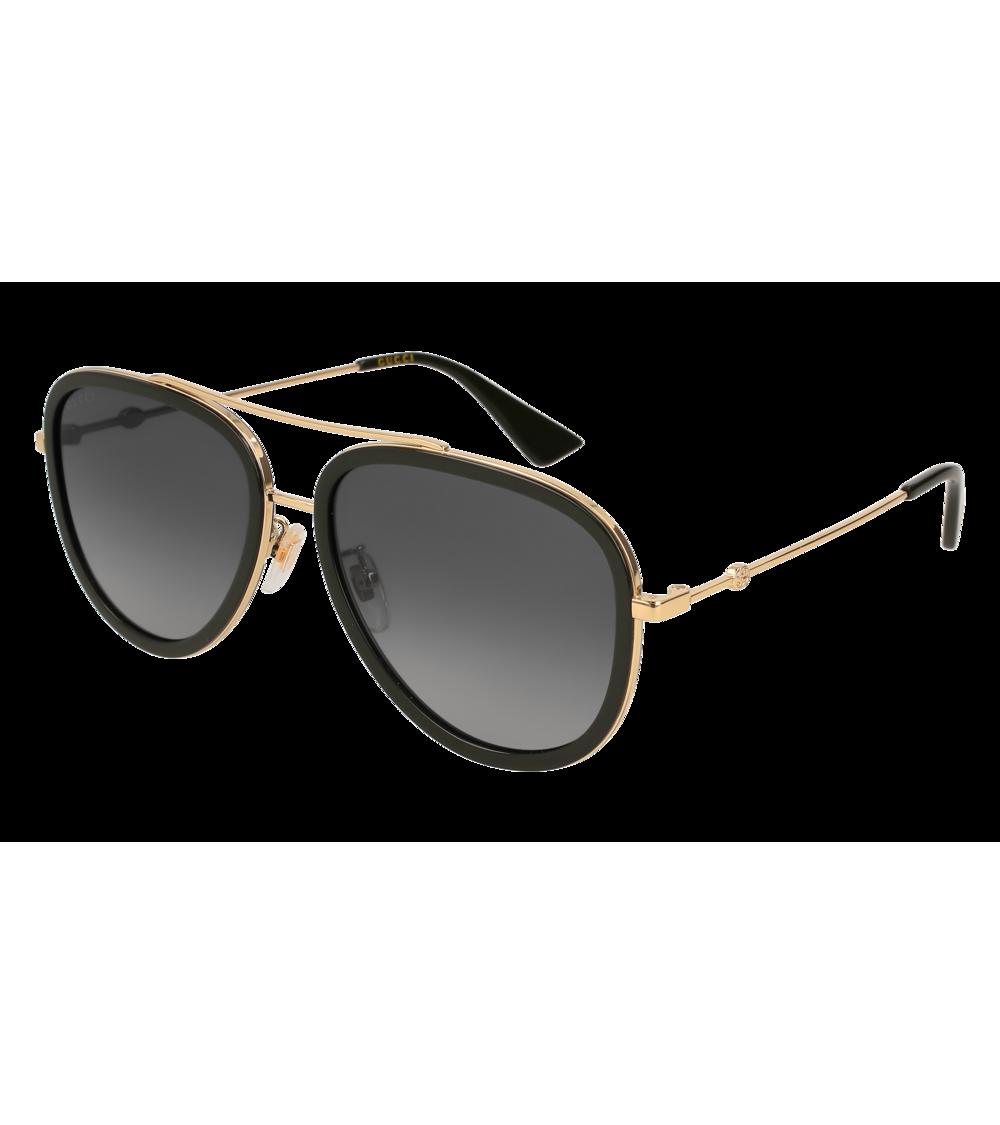 Ochelari de soare Dama Gucci GG0062S-011