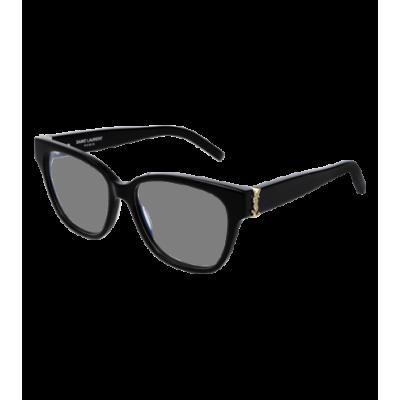 Rame ochelari de vedere Dama Saint Laurent SL M33-003