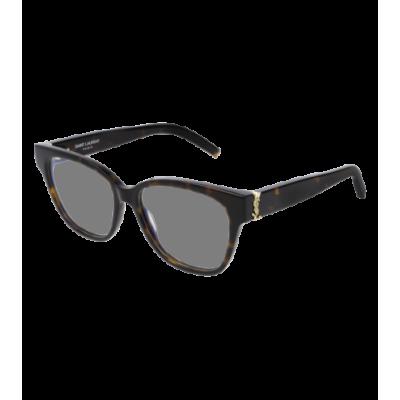 Rame ochelari de vedere Dama Saint Laurent SL M33-004