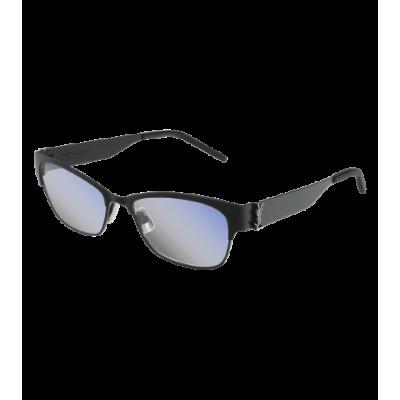 Rame ochelari de vedere Dama Saint Laurent SL M44-002