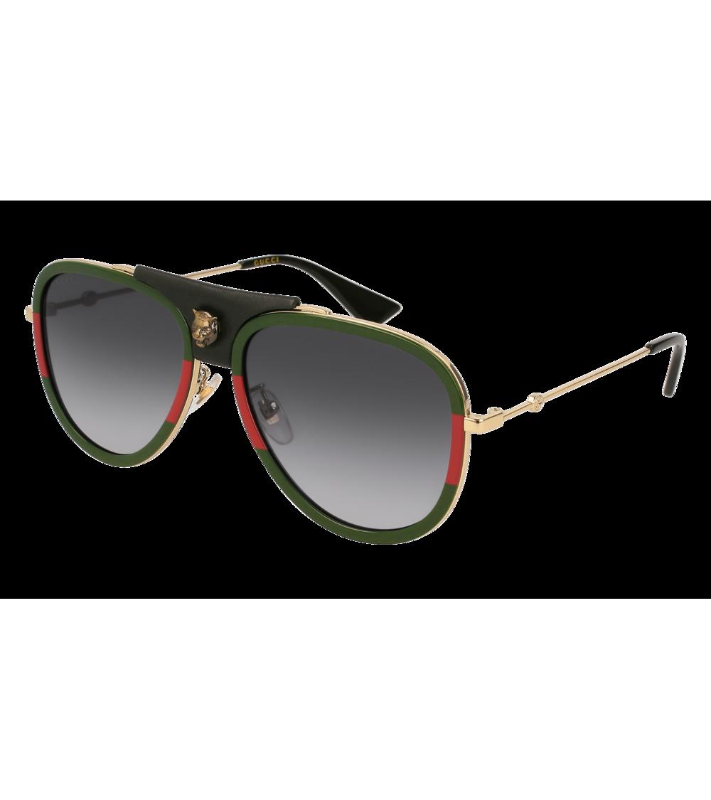Ochelari de soare Dama Gucci GG0062S-015