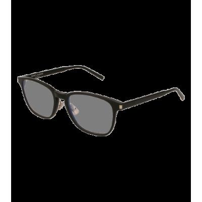 Rame ochelari de vedere Barbati Saint Laurent SL 186 SLIM-001