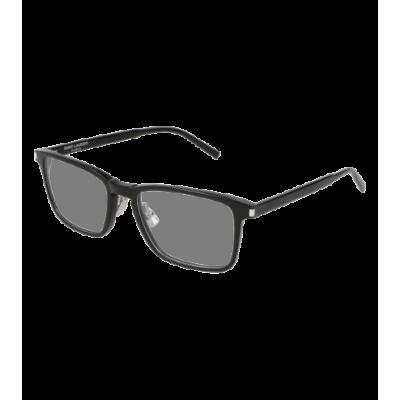Rame ochelari de vedere Barbati Saint Laurent SL 187 SLIM-005