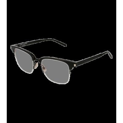 Rame ochelari de vedere Unisex Saint Laurent SL 189 SLIM-001
