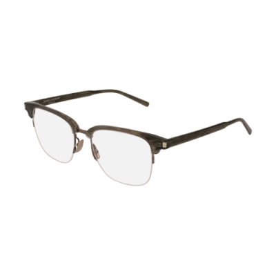 Rame ochelari de vedere Unisex Saint Laurent SL 189 SLIM-004