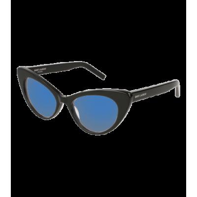 Rame ochelari de vedere Dama Saint Laurent SL 217-001