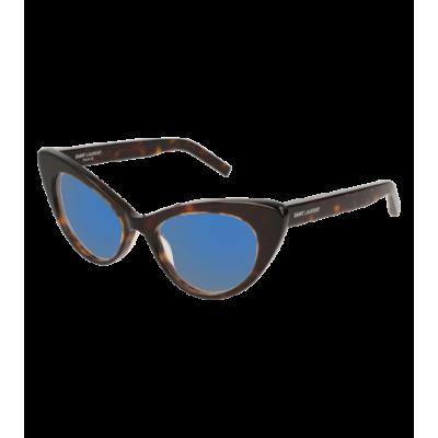 Rame ochelari de vedere Dama Saint Laurent SL 217-003