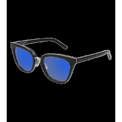 Rame ochelari de vedere Dama Saint Laurent SL 220-002