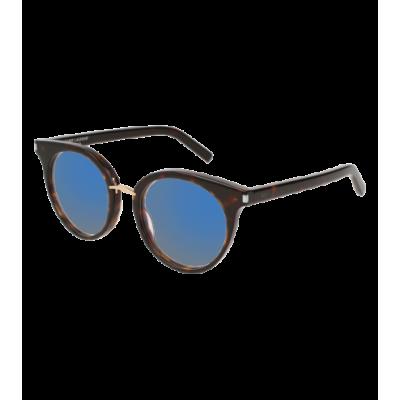 Rame ochelari de vedere Dama Saint Laurent SL 221-004