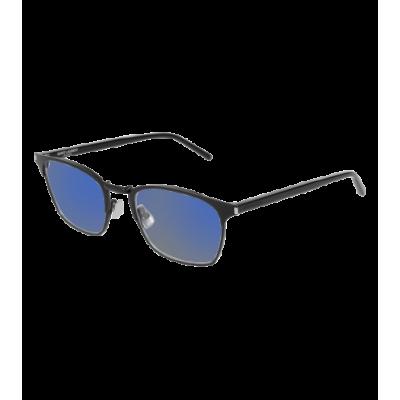 Rame ochelari de vedere Barbati Saint Laurent SL 224-001