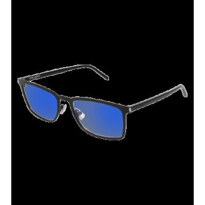 Rame ochelari de vedere Barbati Saint Laurent SL 226-005