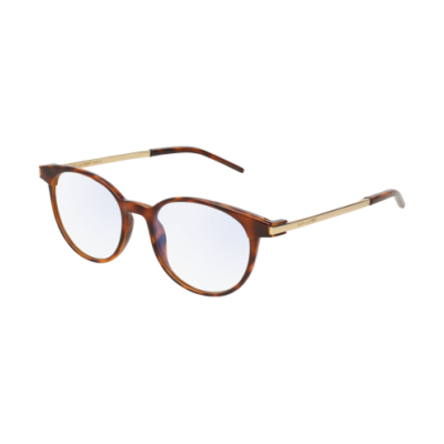 Rame ochelari de vedere Unisex Saint Laurent SL 229-003