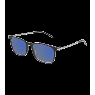 Rame ochelari de vedere Unisex Saint Laurent SL 230-001