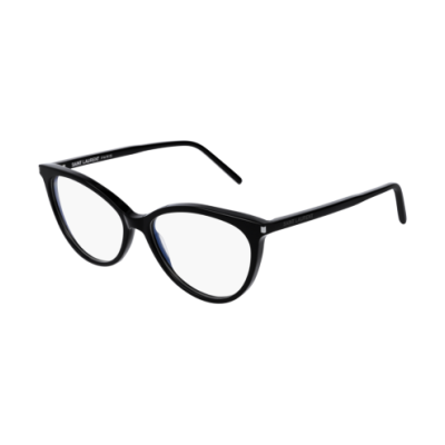 Rame ochelari de vedere Dama Saint Laurent SL 261-001