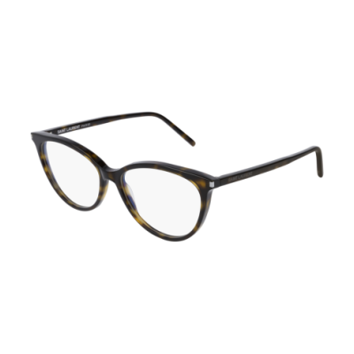 Rame ochelari de vedere Dama Saint Laurent SL 261-002