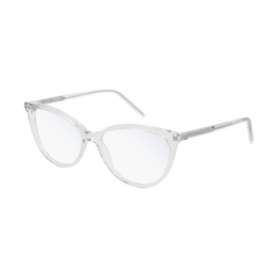 Rame ochelari de vedere Dama Saint Laurent SL 261-005