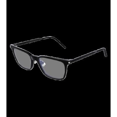 Rame ochelari de vedere Barbati Saint Laurent SL 262-005