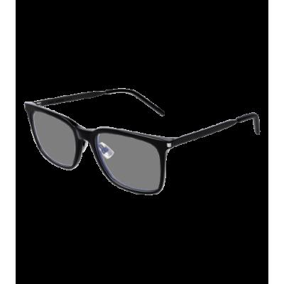 Rame ochelari de vedere Unisex Saint Laurent SL 263-005