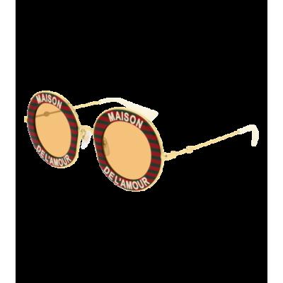 Ochelari de soare Dama Gucci GG0113S-007