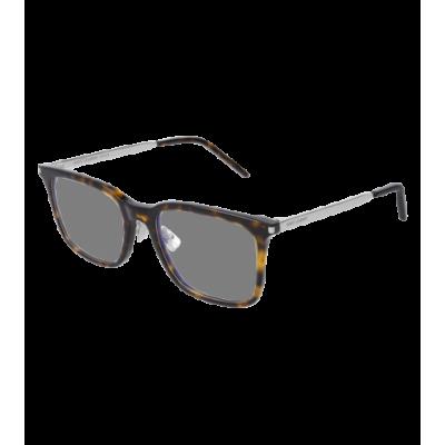 Rame ochelari de vedere Unisex Saint Laurent SL 263-007