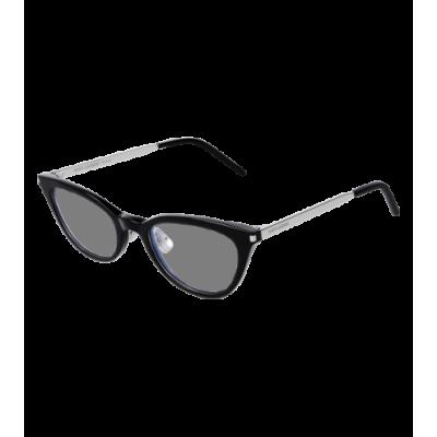 Rame ochelari de vedere Dama Saint Laurent SL 264-002