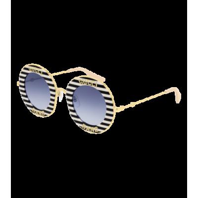 Ochelari de soare Dama Gucci GG0113S-008