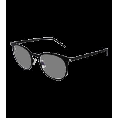 Rame ochelari de vedere Unisex Saint Laurent SL 267-001