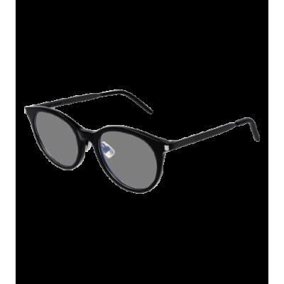 Rame ochelari de vedere Unisex Saint Laurent SL 268-001