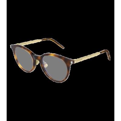 Rame ochelari de vedere Unisex Saint Laurent SL 268-004