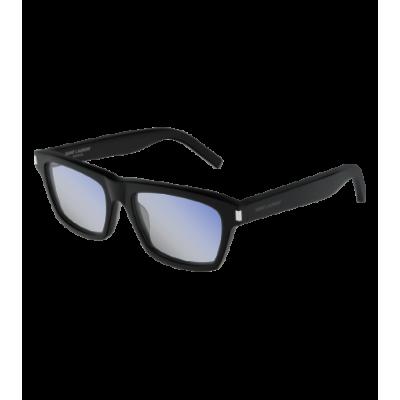 Rame ochelari de vedere Unisex Saint Laurent SL 275-001