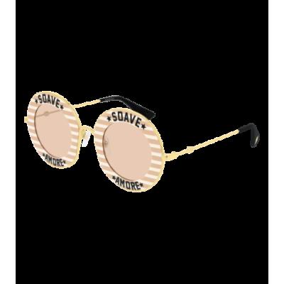 Ochelari de soare Dama Gucci GG0113S-009