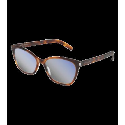 Rame ochelari de vedere Dama Saint Laurent SL 287-SL IM-003