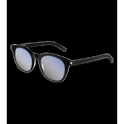 Rame ochelari de vedere Unisex Saint Laurent SL 289-SL IM-004