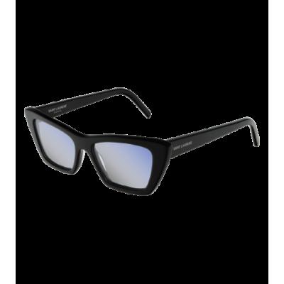 Rame ochelari de vedere Dama Saint Laurent SL 291-001