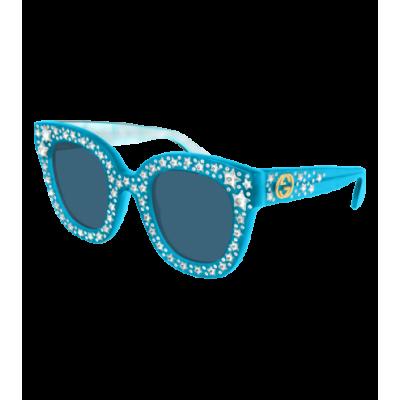 Ochelari de soare Dama Gucci GG0116S-009