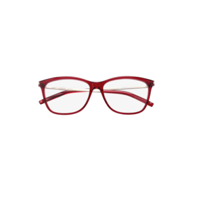Rame ochelari de vedere Dama Saint Laurent SL-92-004