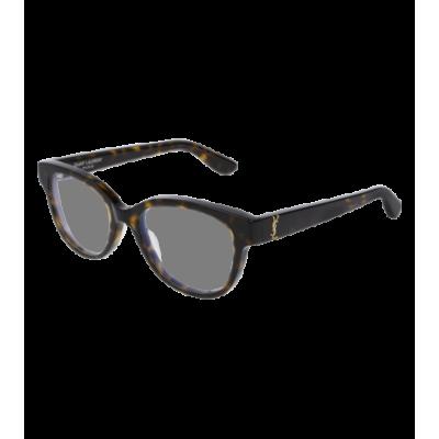 Rame ochelari de vedere Dama Saint Laurent SL M27-008