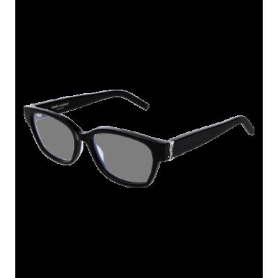 Rame ochelari de vedere Dama Saint Laurent SL M35-002