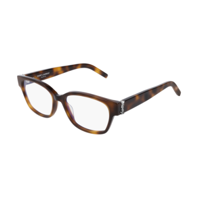 Rame ochelari de vedere Dama Saint Laurent SL M35-004