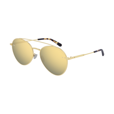 Ochelari de soare Unisex Bottega Veneta BV0258S-003