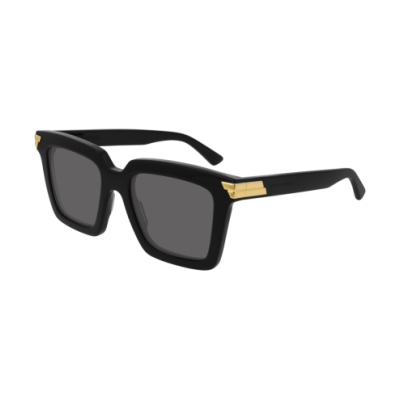 Ochelari de soare Dama Bottega Veneta BV1005S-001