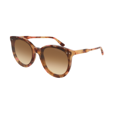 Ochelari de soare Dama Bottega Veneta BV0165S-003