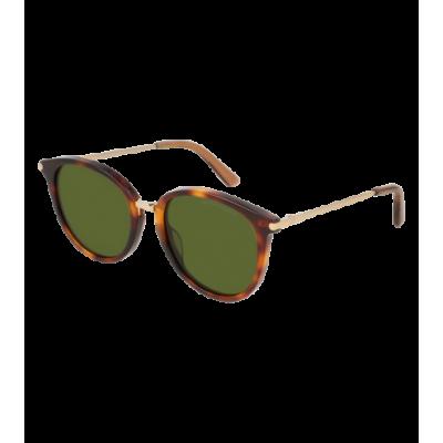 Ochelari de soare Dama Bottega Veneta BV0169S-002