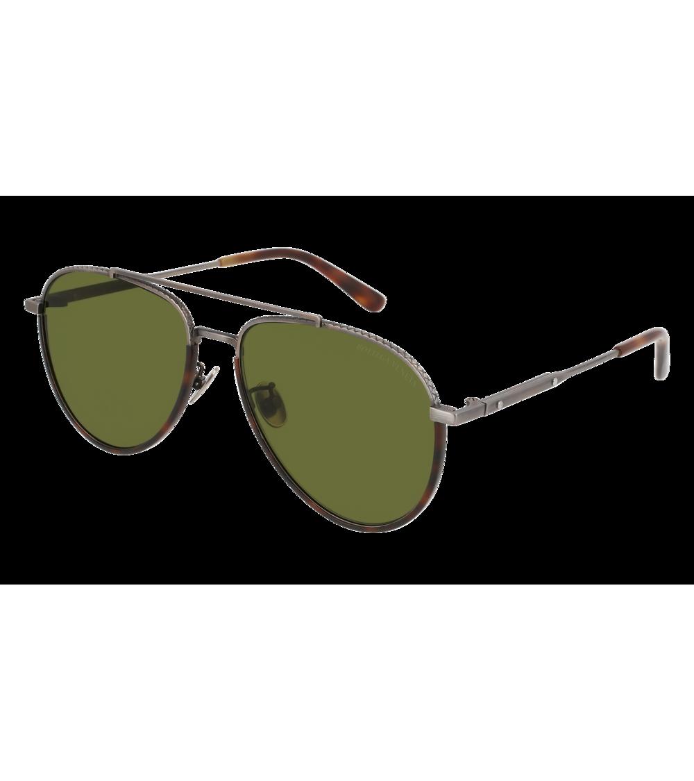 Ochelari de soare Unisex Bottega Veneta BV0172S-002