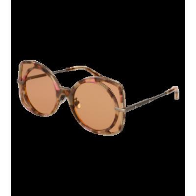 Ochelari de soare Dama Bottega Veneta BV0177S-003