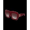 Ochelari de soare Dama Gucci GG0178S-005