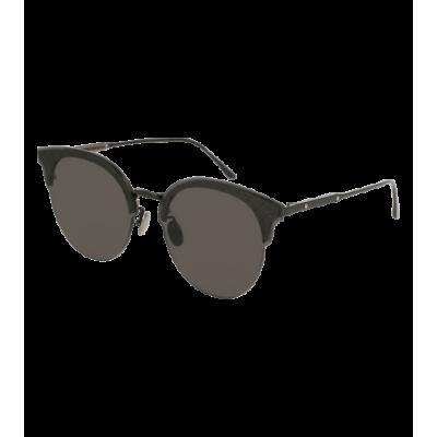 Ochelari de soare Unisex Bottega Veneta BV0188S-001