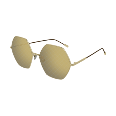 Ochelari de soare Dama Bottega Veneta BV0201S-003